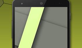 Android Infiniti sfondi Wallpapers Alta qualità Download gratis