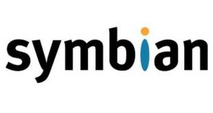 Da Symbian a Lumia come trasferire contatti musica foto e altro