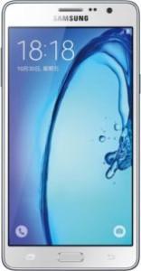 Galaxy On7 manuale e libretto istruzioni Pdf Samsung