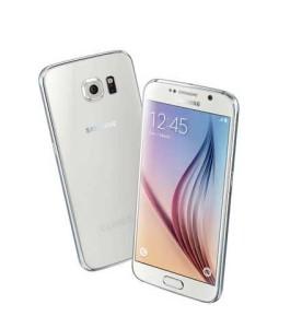 Galaxy S6 tutti i codici segreti del telefono Android Samsung