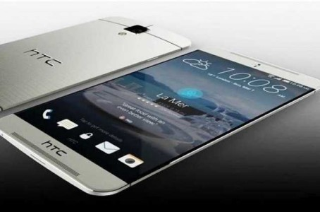 HTC One A9 come cancellare e formattare il telefono