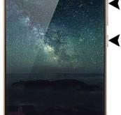 Huawei Mate S come resettare e formattare il telefono