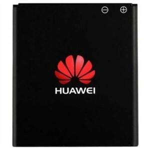 Huawei nuova batteria con ricarica 10 volte più veloce