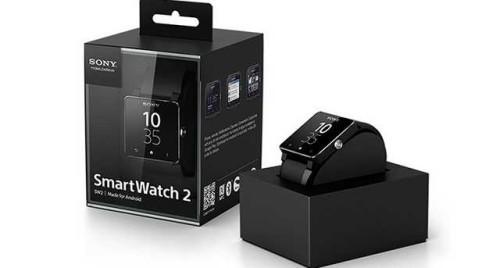 Idea regalo Natale 2015 i Migliori smartwatch economici
