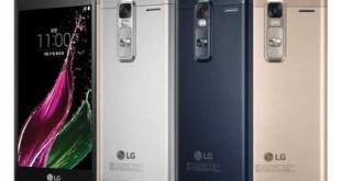 LG Zero H650E manuale italiano e libretto istruzioni Pdf
