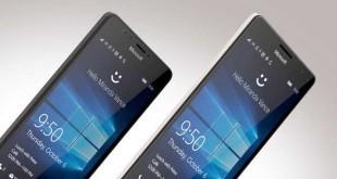 Manuale Lumia 950 Libretto istruzioni Pdf Windows 10 Mobile