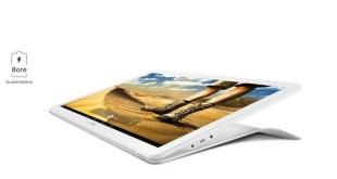 Manuale d'uso italiano Samsung Galaxy View Download istruzioni Pdf