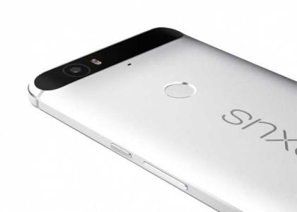 Nexus 6P Come registrare video a rallentatore a 240 fps