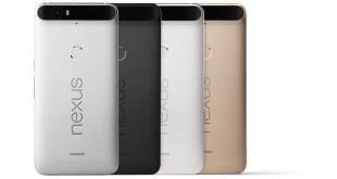 Nexus 6P quale Sim telefonica ci vuole sul telefono Nexus