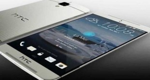 Quale scheda Sim usa il HTC A9