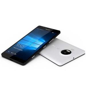 Quanto costa il Lumia 950 e Lumia 950 XL il prezzo dei nuovi telefoni Microsoft