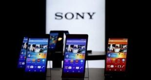 Sony Quale telefono Android riceverà aggiornamento Android 6.0