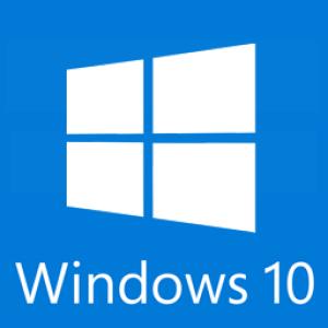 Stampanti compatibili Windows 10 la lista completa aggiornata