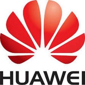 Telefoni Huawei come trovare pezzi di ricambio originali i prezzi
