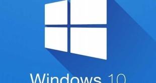 Windows 10 il PC non si spegne ma si riavvia