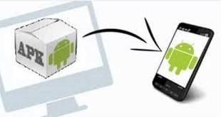 Creare App Android la guida completa per telefono e tablet