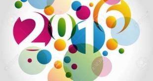 Buon 2016 allmobileworld