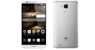 Huawei Mate S come stampare i documenti via wireless