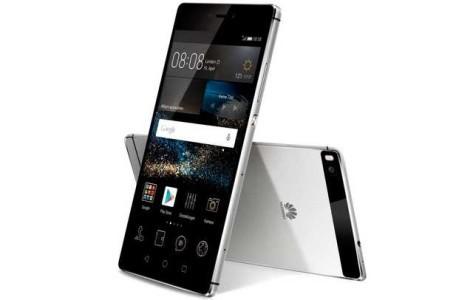 Huawei P8 il doppio Tap per sbloccare il telefono non funziona