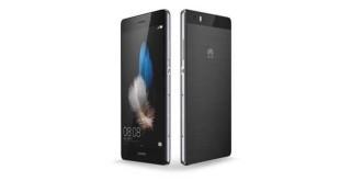 Huawei P8 non si accende cosa fare ? Consigli per risolvere