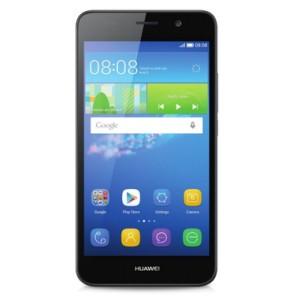 Huawei Y6 quale scheda telefonica usa Sim Micro Sim o Nano Sim
