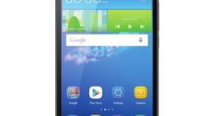 Huawei Y6 quale scheda telefonica usa Sim, Micro Sim o Nano Sim