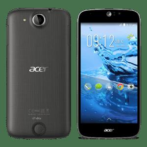 Manuale Acer Liquid Jade Libretto istruzioni Pdf Download