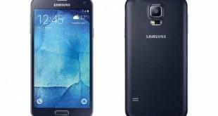 Manuale Galaxy S5 Neo libretto istruzioni italiano Pdf Samsung
