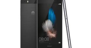 Miglior prezzo Huawei P8 Lite dove comprarlo per Natale