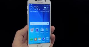 Samsung Galaxy S6 lento e poco fluido Consigli e soluzioni