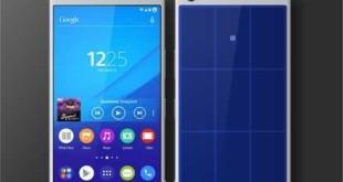 Sony Xperia Z5 aumentare e diminuire durata accensione schermo