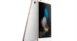 Huawei P8 internet non va consigli e soluzioni