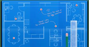 Dove mettere il modem Wi-Fi in casa per farlo funzionare meglio