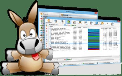 Emule server 2016 i migliori server per scaricare veloci