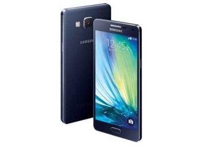 Galaxy A5 resettare e formattare il telefono Android Samsung