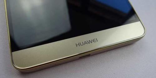 Huawei Mate 8 guida avvio rapido Italiano Download Pdf