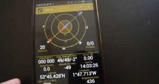 Huawei P8 Come funziona GPS tutte le domande e risposte