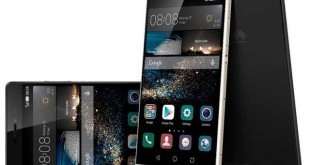 Huawei P8 manuale Chiamata schermo spento