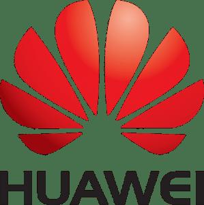 Huawei presenta Insieme creiamo evento 050116
