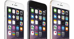 IPhone va lento come aumentare la velocita'