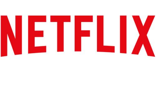 Netflix come condividere abbonamento