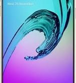 Samsung Galaxy A5 2016 manuale italiano e libretto istruzioni Pdf