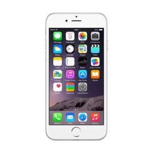 iPhone 6 ridurre o eliminare i disturbi durante le telefonate