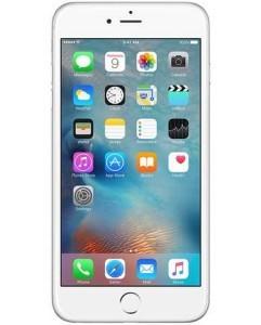 iPhone 6S resettare e formattare il telefono Apple