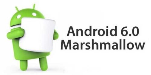 Android 6 come controllare se disponibile aggiornamento