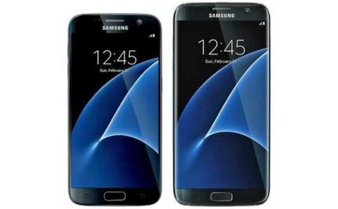 Galaxy S7 Come fare lo screenshot sul telefono Samsung