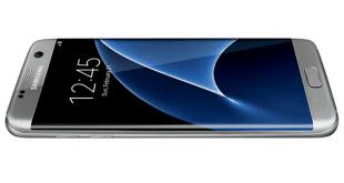 Galaxy S7 Edge manuale d'uso e libretto istruzioni italiano download Pdf