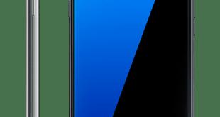 Galaxy S7 IP68 telefono subacque