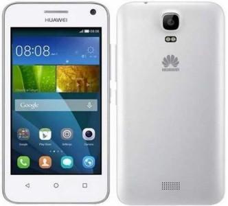 Manuale Huawei Y360 Download libretto istruzioni