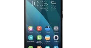 Telefono Huawei non si sente la voce durante la telefonata